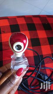 Cursor Webcam | Computer Accessories  for sale in Mombasa, Shanzu