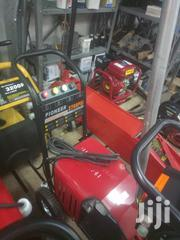 2700psi Pressure Washer | Garden for sale in Nairobi, Westlands