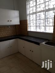 3 Bedroom Spacious Apartment To Let | Houses & Apartments For Rent for sale in Mombasa, Shimanzi/Ganjoni