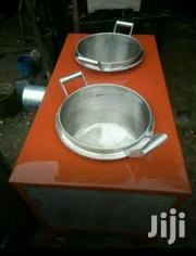 Energy Saving Jiko | Store Equipment for sale in Nairobi, Pumwani