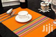 Table Mats | Kitchen & Dining for sale in Nairobi, Woodley/Kenyatta Golf Course