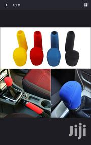 Gear Hand Brake Covers | Vehicle Parts & Accessories for sale in Nairobi, Nairobi Central