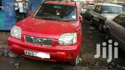 Nissan Xtrail Good Condition Very Well Kept Must Sell | Cars for sale in Nairobi, Baba Dogo