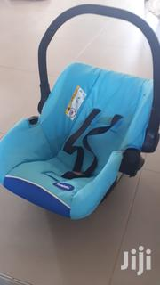 2 In 1 Infant Car Seat And Carrying Cot | Children's Gear & Safety for sale in Kiambu, Kinoo