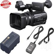 Brand New Original Sony Video Camera HXR-NX100 | Photo & Video Cameras for sale in Nairobi, Nairobi Central