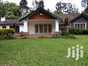 Esco Realtor Four Bedroom Bungalow in Lavington to Let. | Houses & Apartments For Rent for sale in Nairobi, Kileleshwa