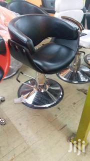 Executive Salon Chair | Salon Equipment for sale in Nairobi, Nairobi Central