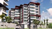 Upcoming 3 & 4 Bedroom Sea View Apartments Is Up For Sale In Nyali   Houses & Apartments For Sale for sale in Mombasa, Bamburi