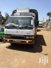 Mitsubishi Truck HD Canter On Quick Sale | Trucks & Trailers for sale in Nairobi, Airbase