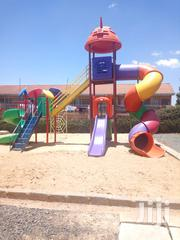 Simple Play House | Party, Catering & Event Services for sale in Nairobi, Kahawa West