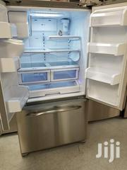 Freezer Washing Machine Microwave Cooker Oven Fridge | Repair Services for sale in Nairobi, Utalii