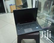 Laptop HP ProBook 6470B 4GB Intel Core i5 500GB | Laptops & Computers for sale in Mombasa, Bamburi