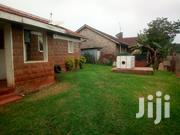 3 Bedroom House On 1/8 Acre 150meters From Kinoo Primary | Houses & Apartments For Sale for sale in Kiambu, Kinoo