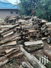 Dry Large Firewood | Building Materials for sale in Nairobi, Karen