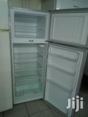 Ramtons Fridge On Sale | Kitchen Appliances for sale in Nairobi, Nairobi Central