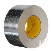 FSK Facing Tape | Stationery for sale in Nairobi, Viwandani (Makadara)