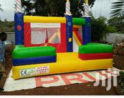 Selling And Hiring Bouncing | Party, Catering & Event Services for sale in Nairobi, Uthiru/Ruthimitu