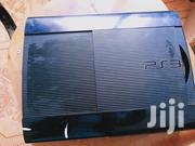 Playstation 3 Ps3 | Video Game Consoles for sale in Nairobi, Nairobi Central