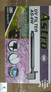UV Pump For Aquariums And Fish Pond | Pet's Accessories for sale in Nairobi, Nairobi Central