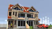 Four Bedroom Maisonettes For Sale In Kikuyu | Houses & Apartments For Sale for sale in Kiambu, Kikuyu