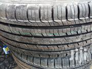 235/60 R18 Achilles Made In Indonesia | Vehicle Parts & Accessories for sale in Nairobi, Nairobi Central