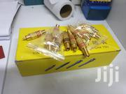 Original Gold Plated Jacks | Vehicle Parts & Accessories for sale in Nairobi, Nairobi Central