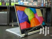 Laptop HP Spectre 13t 8GB Intel Core i5 SSD 256GB   Laptops & Computers for sale in Nairobi, Nairobi Central