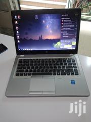 Laptop HP EliteBook Folio 9480M 4GB Intel Core i7 HDD 500GB | Laptops & Computers for sale in Nakuru, Kiamaina