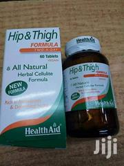 Hip & Thigh Formula | Vitamins & Supplements for sale in Nairobi, Nairobi Central