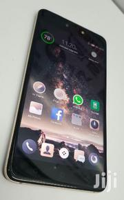 Tecno Phantom 8 64 GB | Mobile Phones for sale in Uasin Gishu, Cheptiret/Kipchamo