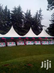 Hire Our Smart Tents,Chairs Tables And Decor | Party, Catering & Event Services for sale in Nairobi, Karen