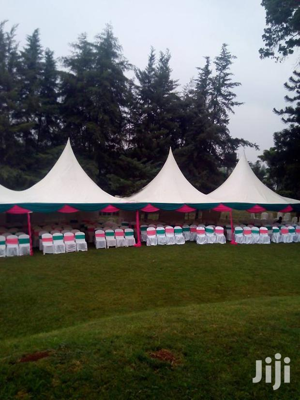 Archive: Hire Our Smart Tents,Chairs Tables And Decor