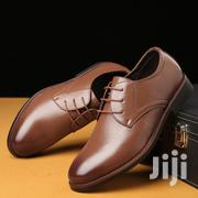 Men Shoes/Official Shoes | Shoes for sale in Nairobi, Nairobi Central