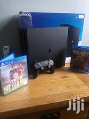 Playstation 4 Pro 1tb | Video Game Consoles for sale in Nakuru, Naivasha East