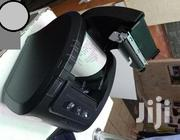 80mm POS Thermal Receipt Printer With Autocutter | Printers & Scanners for sale in Nairobi, Nairobi Central