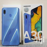 New Samsung Galaxy A30 64 GB | Mobile Phones for sale in Nairobi, Nairobi Central