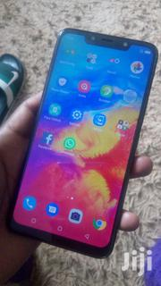 Infinix Hot 7 Pro 32 GB | Mobile Phones for sale in Uasin Gishu, Cheptiret/Kipchamo
