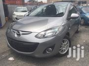 Mazda Demio 2013 Gray | Cars for sale in Nairobi, Kilimani