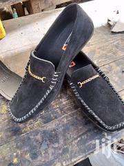 Men Comfortable Loafers   Shoes for sale in Nairobi, Nairobi Central