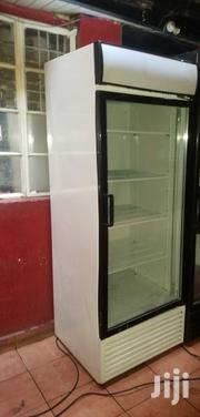 Display Fridge | Store Equipment for sale in Nairobi, Nairobi Central