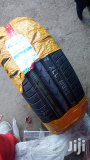 225/55/R17 Marshall Tyres From Korea.   Vehicle Parts & Accessories for sale in Nairobi, Nairobi Central