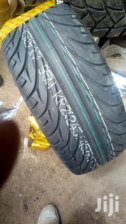 245/45/R17 Kenda Tyres A/T.   Vehicle Parts & Accessories for sale in Nairobi, Nairobi Central