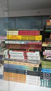 Christian And Motivational Books. | Books & Games for sale in Nairobi, Nairobi Central