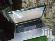 Laptop HP ProBook 450 G2 4GB Intel Core i3 HDD 500GB | Laptops & Computers for sale in Nairobi, Nairobi Central