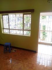 Big Office To Let With A Balcony Space | Commercial Property For Rent for sale in Nairobi, Parklands/Highridge