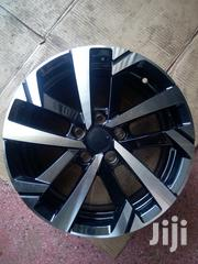 Sports Rims Size 15 | Vehicle Parts & Accessories for sale in Nairobi, Nairobi Central