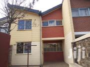 Buruburu Phase 2- 3br Maisonette On Own Compound To Let | Houses & Apartments For Rent for sale in Nairobi, Harambee