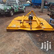 Tractor Driven Mower | Farm Machinery & Equipment for sale in Kiambu, Kikuyu