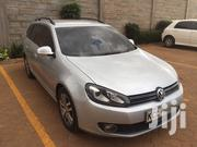 Volkswagen Golf 2010 1.4 TSI 5 Door Silver | Cars for sale in Nairobi, Karen