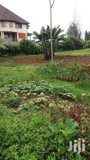 Half Acre Residential Plot Silver Garden Gated Estate Off Kiambu Road | Land & Plots For Sale for sale in Kiambu, Township E